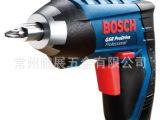 博世专业电钻/起子机GSR3.6V-Li锂电充电式
