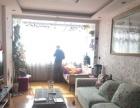 玉树 西宁书城对面 2室 2厅 2卫 90.87平米