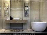 苏州园区安装洗手盆 坐便器 浴室柜 五金龙头 马桶疏通