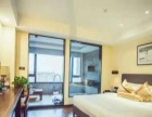 出租丹徒丹徒新区酒店式公寓
