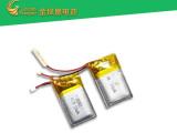 金凤凰能源科技提供销量好的锂电池-锂电池工厂