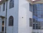 北仑大榭独栋别墅峙岭山庄6室2厅3卫271平米证齐售115万