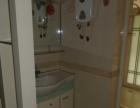 学期房、水利局、4室2厅2厨1卫、150平米、带家具家电出租