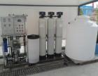 唐山食堂净化水设备 唐山饮用水设备