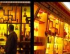 西藏藏狼養生酒加盟,免費代理讓您無后顧之憂。