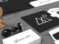 品跃文化|VR视频制作|创意设计|形象设计|log