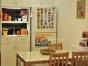 绿杉园 2000元 2室2厅1卫 精装修,没有压力的居住绿杉园