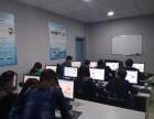 系统学习平面设计课程CDR/PS/AI,毕业等于就业