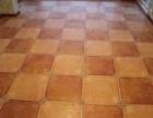 津南专业美缝 瓷砖美缝 木地板美缝 仿古砖美缝施工
