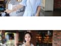 厂家连衣裙批发女装夏装批发货源网上今夏最好卖服装批发保证质量