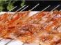 特色凉菜、卤菜、烧烤培训,一对一教学,包教包会