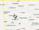 庆阳拍拍 西峰 专业 回收 手机 相机 黄金