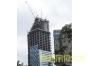 沈阳中川设备租赁畅销屋面吊提供商福州屋面吊厂家