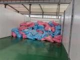 西安无纺布口袋编织袋塑料回收电话