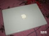 广州苹果笔记本电脑回收 外星人笔记本电脑回收 各种品牌笔记本