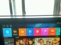 长虹40寸液晶电视 声音 图像都很好