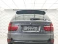 宝马 X5 2009款 xDrive30i豪华型-杜绝水淹火烧车