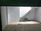 平阳河 新泰市平阳国际小商品城 仓库 60平米