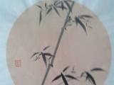 南京零基础学画画 南京成年人绘画兴趣班 南京成人学书画