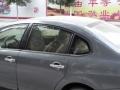 雪铁龙 世嘉三厢 2010款 三厢 1.6L 自动 尚乐版-世嘉