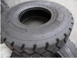 杭叉机械车轮胎600-9充气轮胎工具车轮胎批发销售