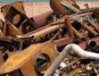 长期大量回收废铜,废铝,不锈钢,废铁等废金属