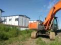 原装日立 ZX240LC-3(H18) 挖掘机