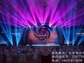 泰国展会策划 泰国庆典策划 泰国活动策划 泰国会议策划