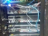 宝鸡网站IDC服务器托管租用机房大小