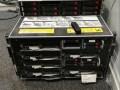 上海回收服务器回收IBM服务器回收二手服务器