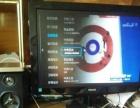 网络电视机顶盒低价出