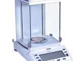 专业实验室仪器设备 离心机 天平 移液器等仪器 迎咨询