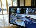 摄像头监控专业安装,维护