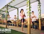 厦门葆姿十年品牌只为培养更优秀的瑜伽人!零基础培训