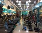 大朗哪里有跑步机卖 大朗舒华健身器材专卖店 美景酒店旁边