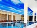 欧乐堡温泉酒店
