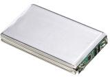 广东优质的医疗器械电池组【供销】|智能锂离子电池