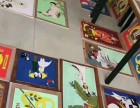 苏州景宝蓝工艺品有限公司 代理手工活外发加工诚招加盟