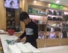 江阴同城各品牌手机维修