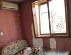 【筑家·月付房】晨光小区3室1厅70平米押一付一(地角优越