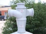 许昌静音排水管厂家直销湖南静音排水管及管件