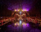 大连演出公司推荐婚庆司仪性现场氛围不错,上海婚庆公司