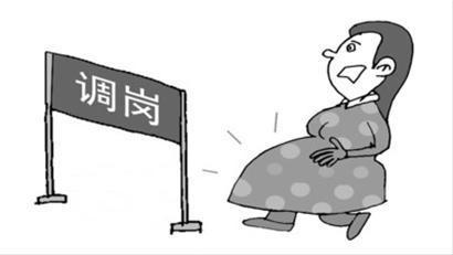梅陇镇年gdp_梅陇镇