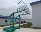 深圳哪里有篮球板买福永松岗维修更换钢化玻璃篮球板厂家维修价格