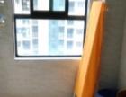 钟楼安阳花苑 1室1厅 45平米 精装修 押一付一