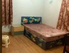 12号线江浦公园站单间1500女生床位700-950短租35霍兰