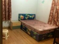 江浦公园地铁单间1800女生床位950短租40霍兰公寓霍兰公寓