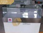 优惠大促销,新款VIVI手机柜台厂家工厂价大甩卖