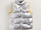 北京儿童棉服棉衣棉袄儿童羽绒服批发货源