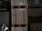 博大纸业供应同行中口碑好的铜版纸 铜版纸批发价格